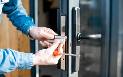 7 Key Questions You Should Ask Before Hiring a Locksmith