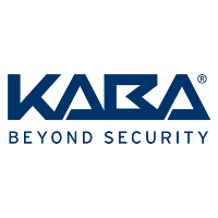 Kaba-High-Security-Locks