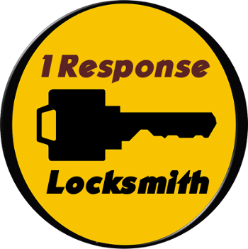 1-Response-Locksmith-Miami-Dade-Florida