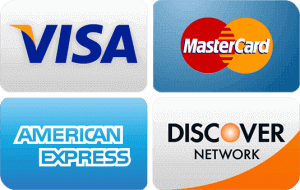 1 Response Locksmith Miami FL Accepts Credit Cards