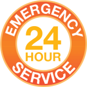 Call for 24 Hour Emergency Locksmith Services