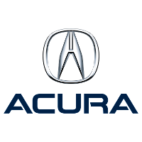 Acura-Locksmith