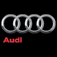 Audi-Locksmith
