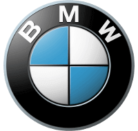 BMW-Locksmith