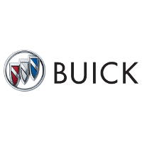 Buick-Locksmith