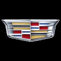 Cadillac-Locksmith