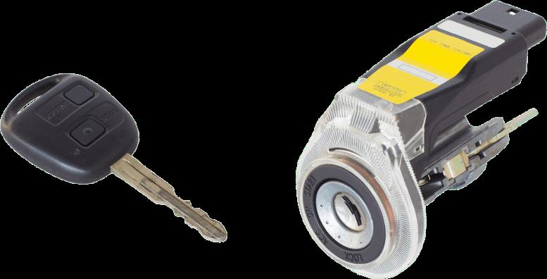 Car Key-Ignition Replacement-1 Response Locksmith Miami Florida