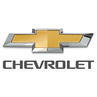 Chevrolet-Locksmith