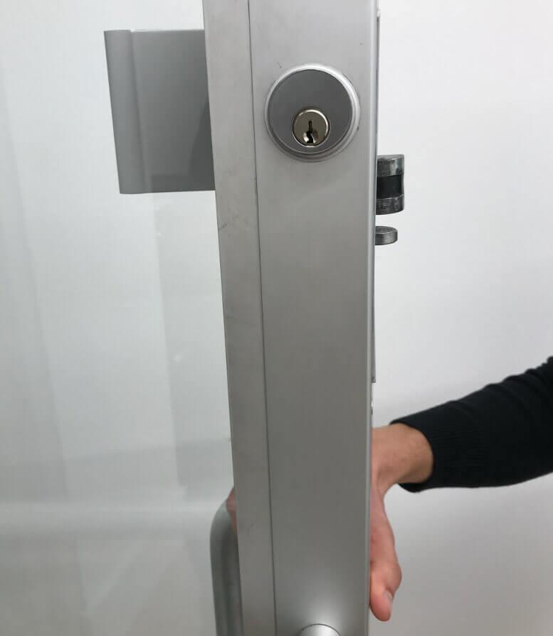 Commercial Lockout Service-1 Response Locksmith Miami Florida