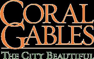 Coral Gables Locksmith-1 Response Locksmith Coral Gables FL