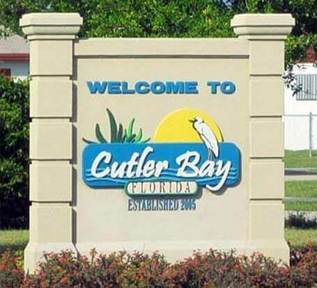 Cutler Bay Florida-1 Response Locksmith Cutler Bay FL