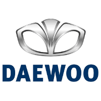 Daewoo-Locksmith