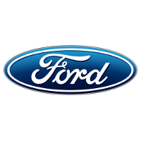 Ford-Locksmith