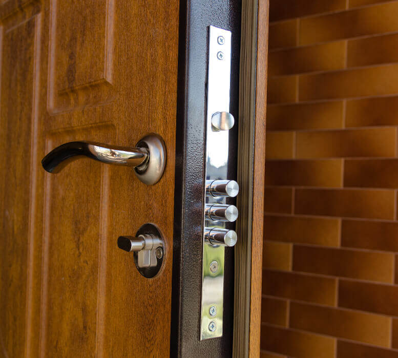 High Security Lock-Deadbolt Installation-1 Response Locksmith Miami Florida
