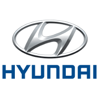 Hyundai-Locksmith