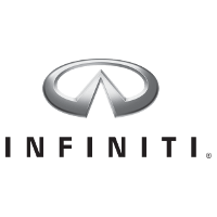Infiniti-Locksmith