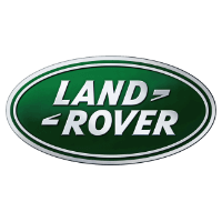 Land-Rover-Locksmith