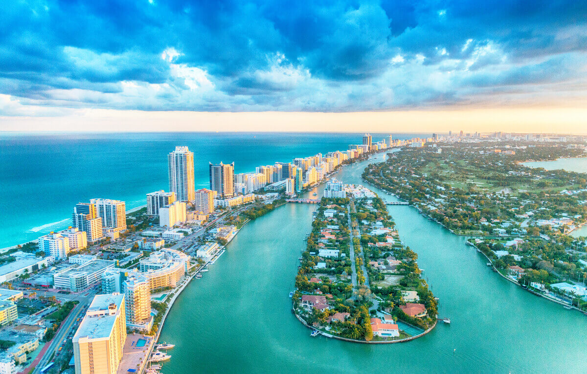 Locksmith in Miami Beach-1 Response Locksmith Miami Beach FL