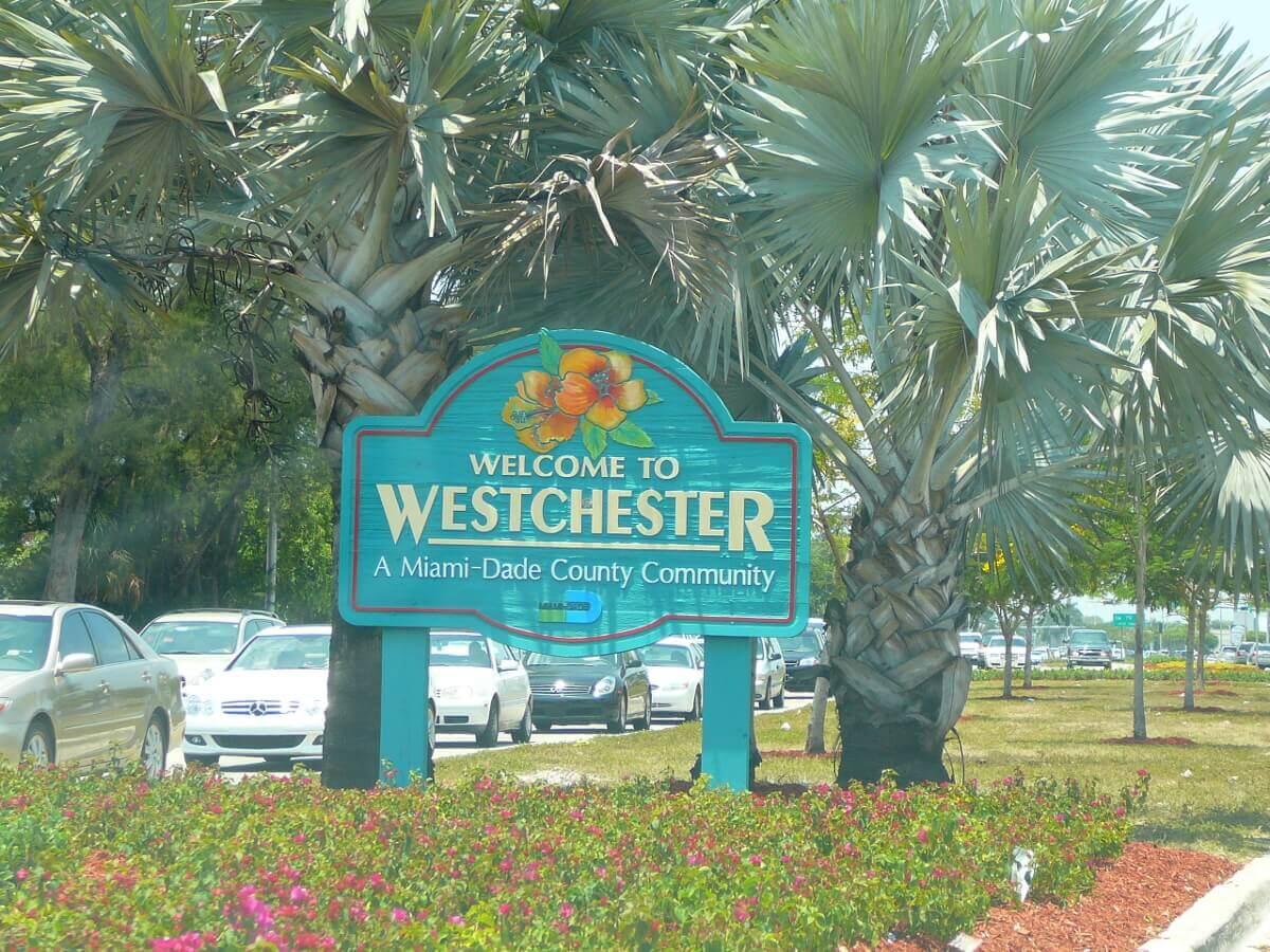 Locksmith in Westchester-1 Response Locksmith Westchester FL