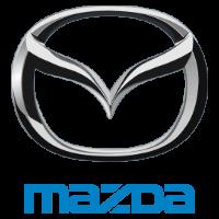 Mazda-Locksmith
