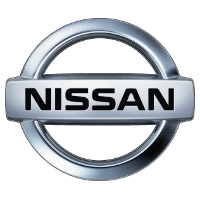 Nissan-Locksmith