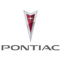 Pontiac-Locksmith