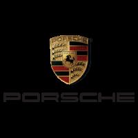 Porsche-Locksmith