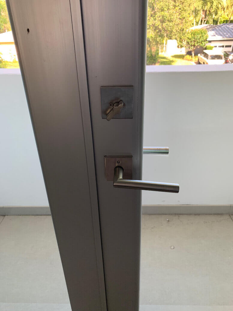 Professional Lock Installation-Patio-1 Response Locksmith Miami Florida
