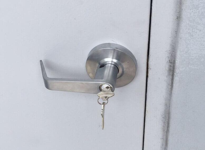 Rekey or Change Locks-1 Response Locksmith Miami Florida