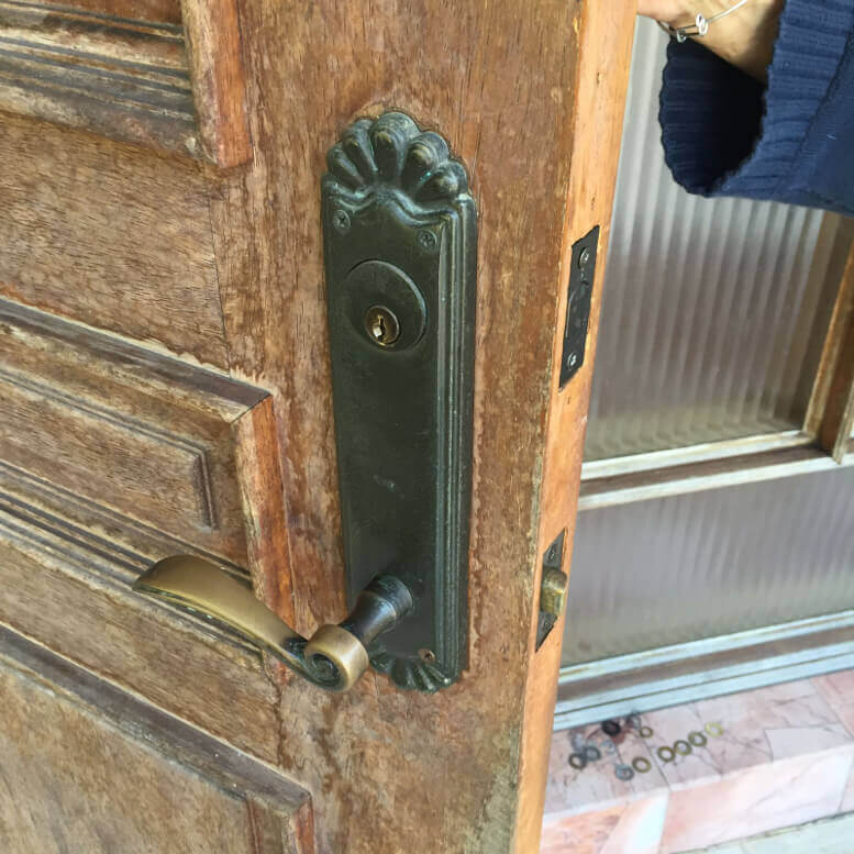 Residential Lock Installation-1 Response Locksmith Miami Florida
