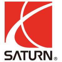 Saturn-Locksmith