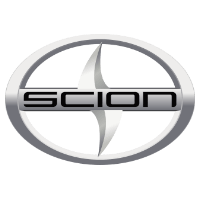Scion-Locksmith
