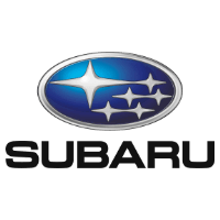 Subaru-Locksmith