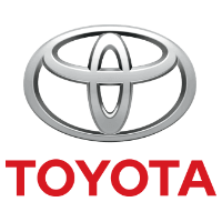 Toyota-Locksmith