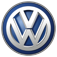 Volkswagen-Locksmith