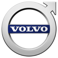 Volvo-Locksmith