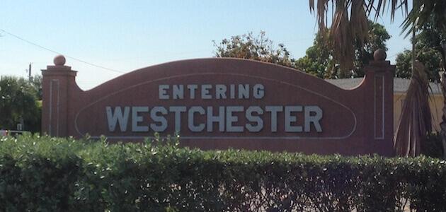 Westchester Florida-1 Response Locksmith Westchester FL
