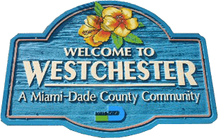 Westchester Locksmith-1 Response Locksmith Westchester FL