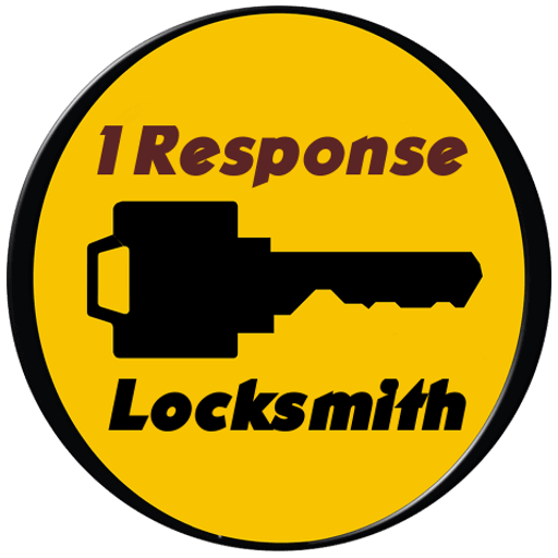 1 Response Locksmith LLC