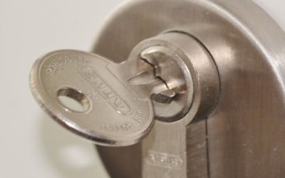 Replacing vs Rekeying Locks? What Is the Better Choice for Your Home?