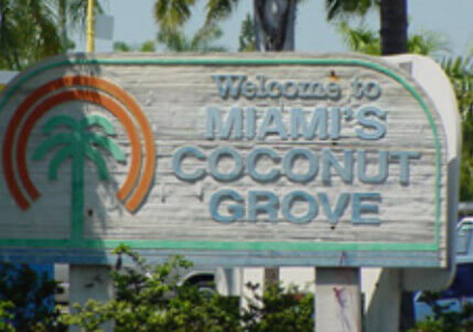 Coconut Grove Florida-1 Response Locksmith Coconut Grove FL