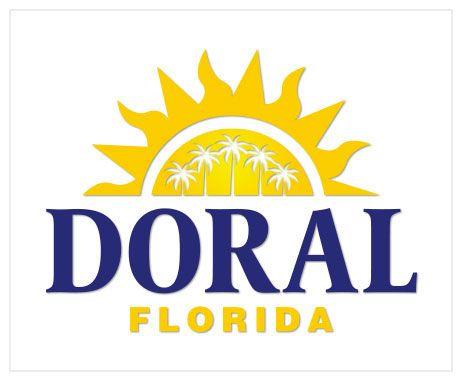 Doral Locksmith-1 Response Locksmith Doral FL