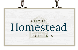 Homestead Locksmith-1 Response Locksmith Homestead FL